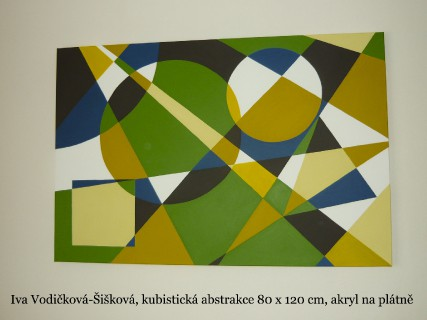 abstrakce-120x80-cm-copy.jpg
